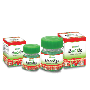 Neeroga herbal balm for pain, Neeroga balm comes with different size to the market and it is an effective remedy for muscular pain, sprain, cramp, bruises, and headache and breathing difficulties. best selling herbal balm in sri lanka. Ayurwedic balm for ayurweda tratments
