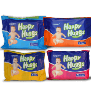happy huggs baby diaper in Sri Lanka, Baby diaper products sri lanka, baby diaper market in sri lanka and Baby Diapers Brands, Sri Lanka Baby Diapers Brands