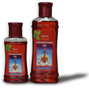 Navarathna oil sri lanka, herbal nawarathana oil sri lanka, high quality herbal hair oil product supplier in sri lanka