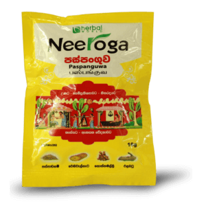 paspanguwa herbal kashaya sri lanka, Neeroga paspaguwa is natural product which is right blend of eight no of natural ingredients.