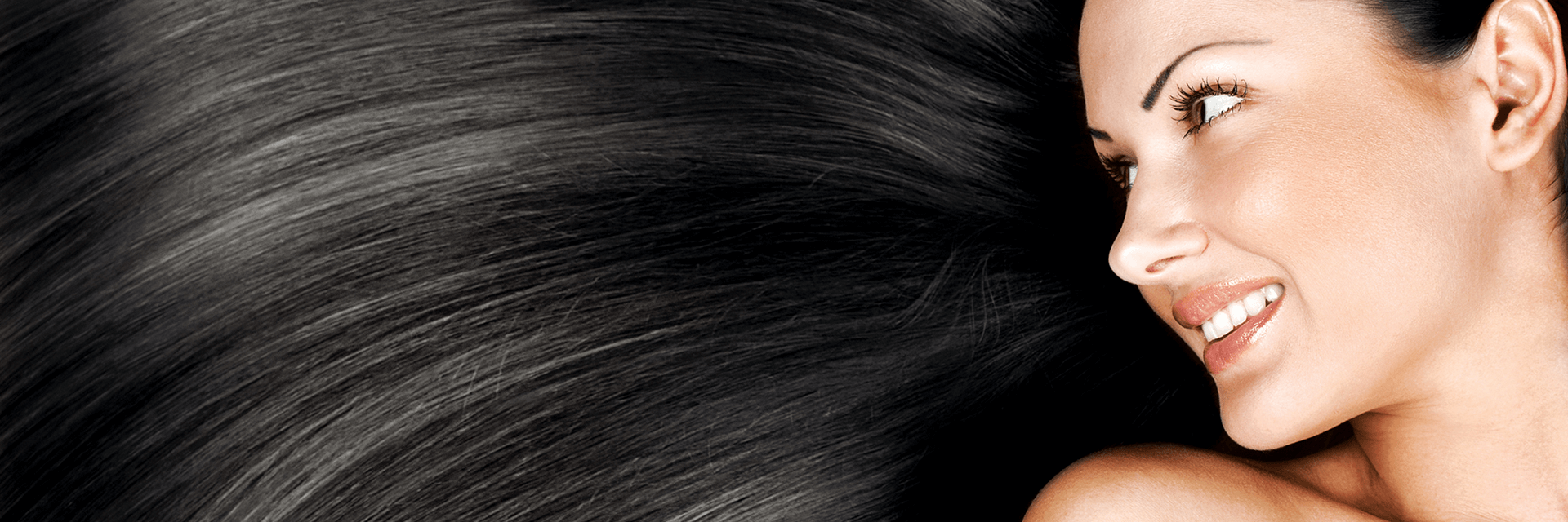 Hari Care Products Sri Lanka, Amla cool hair oil sri lanka, Amla Gold hair oil, Herbal Hair oil with conditioner, Navarathna oil Sri Lanka, Neelyadi plus hair oil sri lanka, Ravan Aththora Ayurvedic Hair Dye, Ravan Black Henna Sri Lanka, Ravan Kohomba Ayurvedic Hair Dye Sri Lanka provided by Herbal Cosmetic Items and Product manufaturer in Sri Lanka Dream Life Science Pvt Ltd.